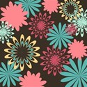 flower paper 4