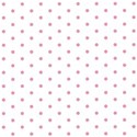 bg dots pink 1