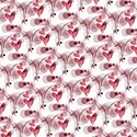red heart paper_edited-1