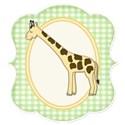 DZ_MB_giraffe_tag