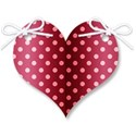 spotty heart bows_edited-1