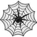 stierney_fallfelt_spiderweb