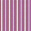 pattern paper4