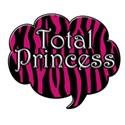 bubble princess 2