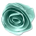 paperflowergreen2