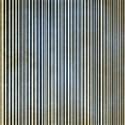BD_Stripes_01