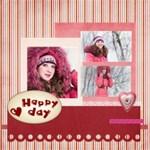 Valentine s Day ,Love