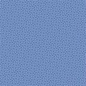 paper blue 1