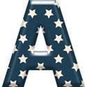 UC_Alpha_Template Stars_3