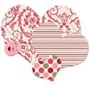heartcluster3