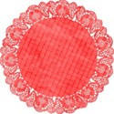 lacy_circle_red