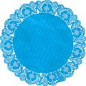 lacy_circle_blue