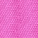 star paper pink
