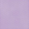 dot purple