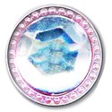 diamond brad