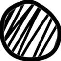 dodiesw_doodledalpha_period