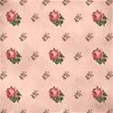 SC_Rose_02