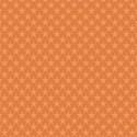 Background 2 orange