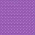 Background 2 purple