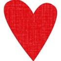 _Heart