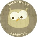 KIT_BeNBeW_owlbadge