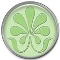 button 1 gr