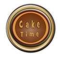 cake time Button
