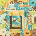 Beach-Bum-Kit