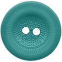 Teal Button