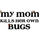 AlbumstoRem_killbugs_mom