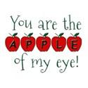 apple sm