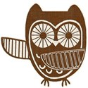 dzavagno_schoolelements_sticker_wingedowl