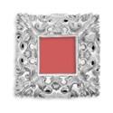 Silver Frame 02