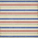 dzavagno_schoolpapers_pp_stripes