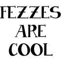 fezzesarecool-wordsart2