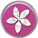 button jewel2