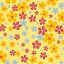 FLOWERS2_mikki