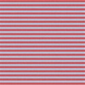 STRIPES2_mikki