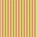 STRIPES_mikki