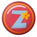 Z_mikki