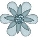 lisaminor_joyfuljoyful_flower_c