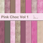 Pink Choc Vol 1