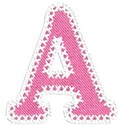 lisaminor_denimstitchedalpha_pink-a