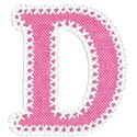 lisaminor_denimstitchedalpha_pink-d
