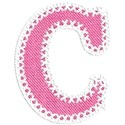 lisaminor_denimstitchedalpha_pink-c