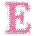 lisaminor_denimstitchedalpha_pink-e