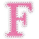 lisaminor_denimstitchedalpha_pink-f