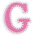 lisaminor_denimstitchedalpha_pink-g