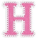 lisaminor_denimstitchedalpha_pink-h