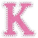 lisaminor_denimstitchedalpha_pink-k